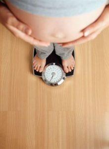 What can smart pregnant scales do? What are the scales and why they should be purchased