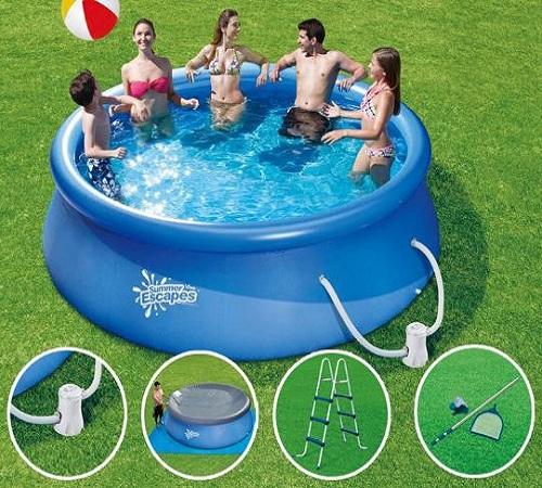 d02486ea20e Kui bassein on väike, võib olla mitu sellist rõngast ja väikeste laste  jaoks on parem valida struktuur, kus põhja on ka õhuga täis, et vältida  võimalikke ...